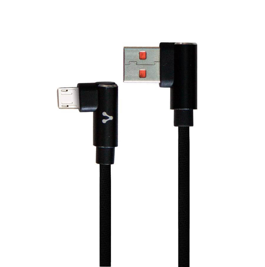CAB-305 Cable USB Micro