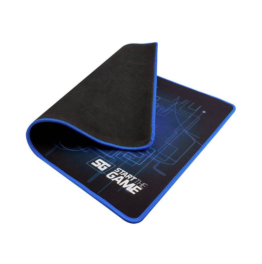 MPG-200 Mousepad gamer grande