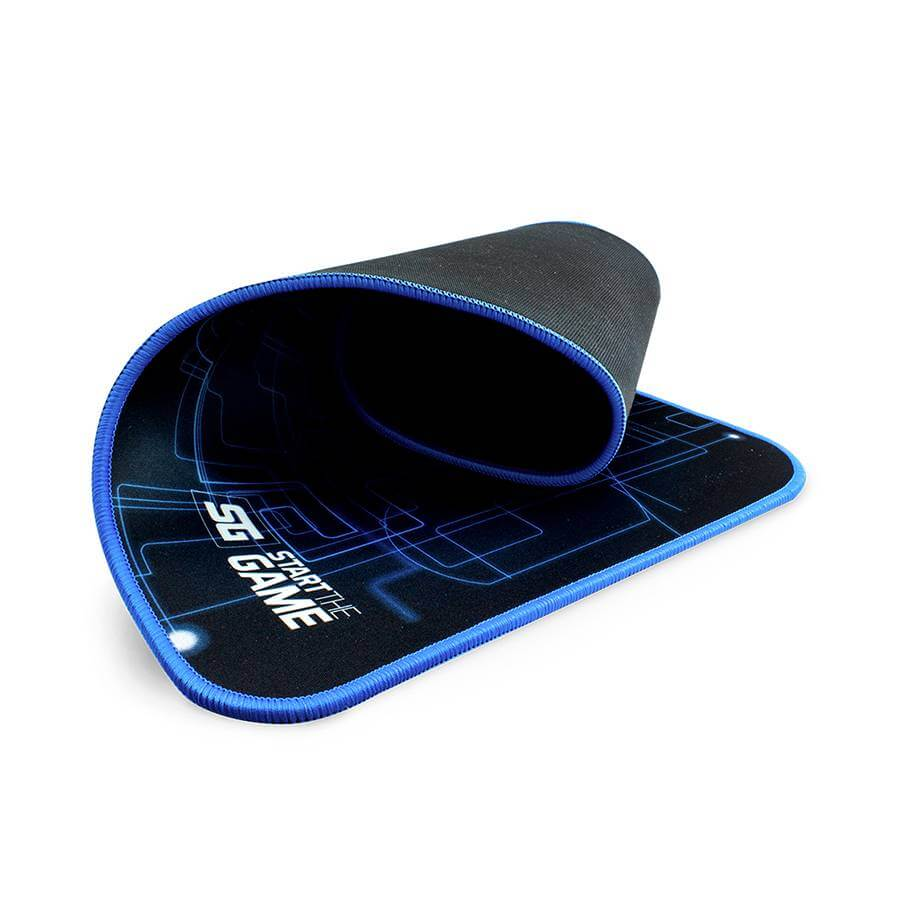 MPG-300 Mousepad gamer XL