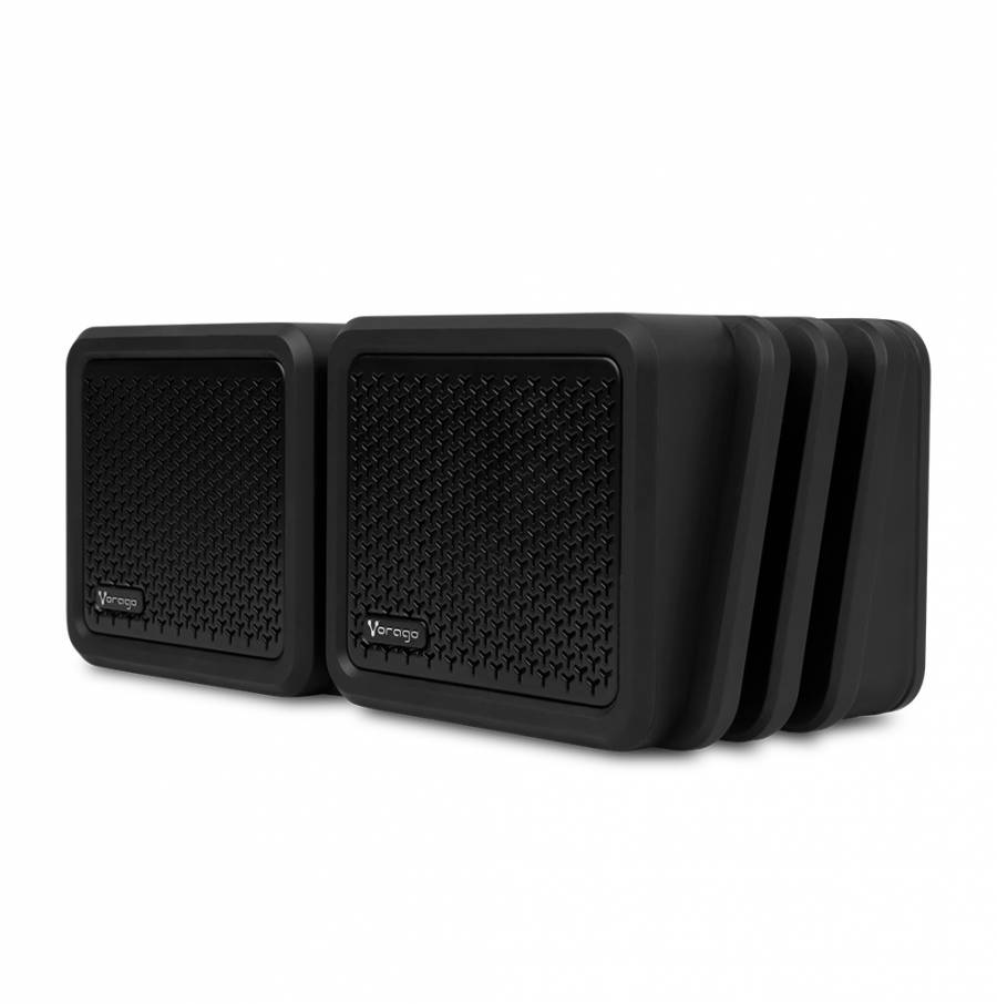 BSP-601 Bocinas Bluetooth